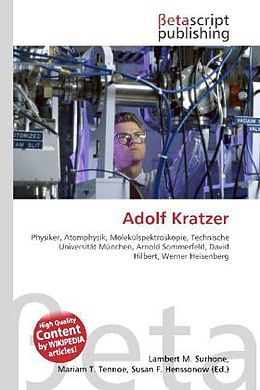 Cover: https://exlibris.azureedge.net/covers/9786/1313/8213/0/9786131382130xl.jpg
