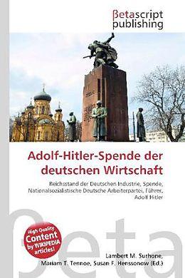 Cover: https://exlibris.azureedge.net/covers/9786/1313/8214/7/9786131382147xl.jpg