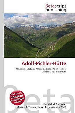 Cover: https://exlibris.azureedge.net/covers/9786/1313/8247/5/9786131382475xl.jpg
