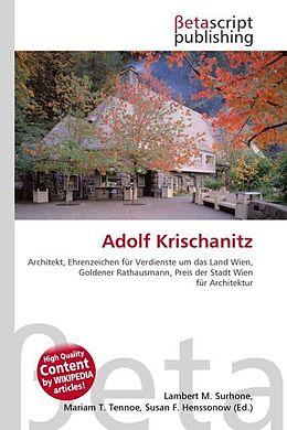Cover: https://exlibris.azureedge.net/covers/9786/1313/8251/2/9786131382512xl.jpg