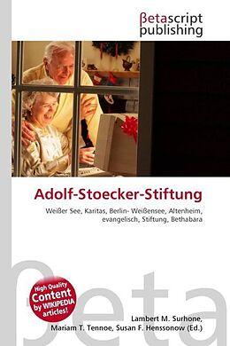 Cover: https://exlibris.azureedge.net/covers/9786/1313/8271/0/9786131382710xl.jpg