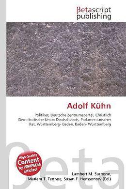 Cover: https://exlibris.azureedge.net/covers/9786/1313/8310/6/9786131383106xl.jpg