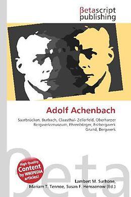 Cover: https://exlibris.azureedge.net/covers/9786/1313/8389/2/9786131383892xl.jpg