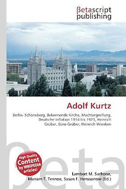 Cover: https://exlibris.azureedge.net/covers/9786/1313/8390/8/9786131383908xl.jpg