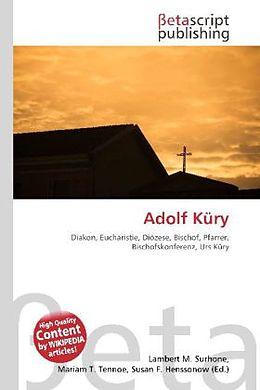 Cover: https://exlibris.azureedge.net/covers/9786/1313/8402/8/9786131384028xl.jpg