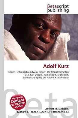 Cover: https://exlibris.azureedge.net/covers/9786/1313/8444/8/9786131384448xl.jpg