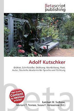 Cover: https://exlibris.azureedge.net/covers/9786/1313/8476/9/9786131384769xl.jpg