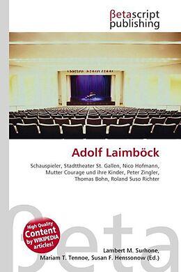 Cover: https://exlibris.azureedge.net/covers/9786/1313/8504/9/9786131385049xl.jpg