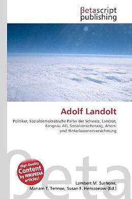 Cover: https://exlibris.azureedge.net/covers/9786/1313/8527/8/9786131385278xl.jpg