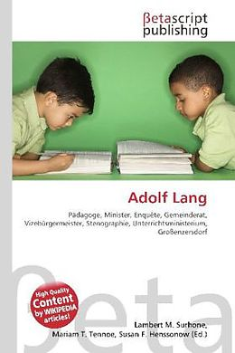 Cover: https://exlibris.azureedge.net/covers/9786/1313/8541/4/9786131385414xl.jpg