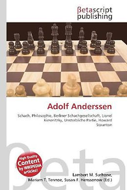 Cover: https://exlibris.azureedge.net/covers/9786/1313/8625/1/9786131386251xl.jpg