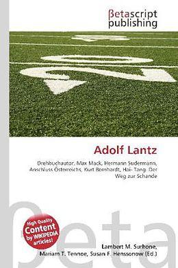 Cover: https://exlibris.azureedge.net/covers/9786/1313/8643/5/9786131386435xl.jpg