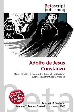 Cover: https://exlibris.azureedge.net/covers/9786/1314/5485/1/9786131454851xl.jpg
