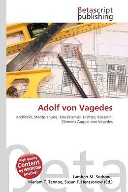 Cover: https://exlibris.azureedge.net/covers/9786/1314/6954/1/9786131469541xl.jpg