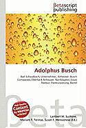Cover: https://exlibris.azureedge.net/covers/9786/1314/7241/1/9786131472411xl.jpg