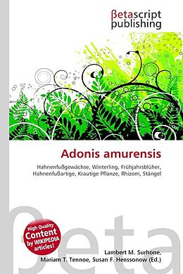 Cover: https://exlibris.azureedge.net/covers/9786/1314/7534/4/9786131475344xl.jpg