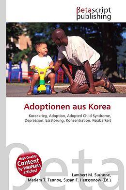 Cover: https://exlibris.azureedge.net/covers/9786/1314/7735/5/9786131477355xl.jpg