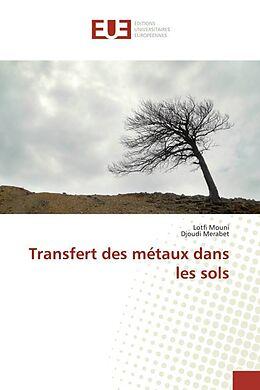 Cover: https://exlibris.azureedge.net/covers/9786/1315/0369/6/9786131503696xl.jpg