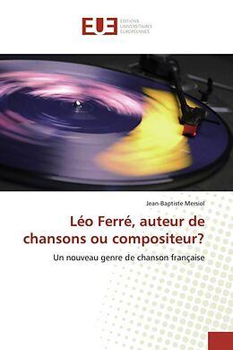 Cover: https://exlibris.azureedge.net/covers/9786/1315/1850/8/9786131518508xl.jpg