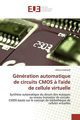 Cover: https://exlibris.azureedge.net/covers/9786/1315/4552/8/9786131545528xl.jpg