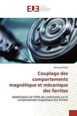 Cover: https://exlibris.azureedge.net/covers/9786/1315/5036/2/9786131550362xl.jpg