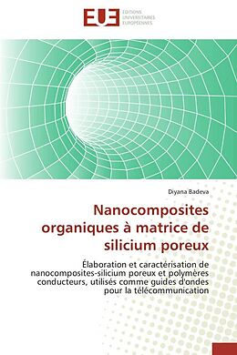 Cover: https://exlibris.azureedge.net/covers/9786/1315/8636/1/9786131586361xl.jpg
