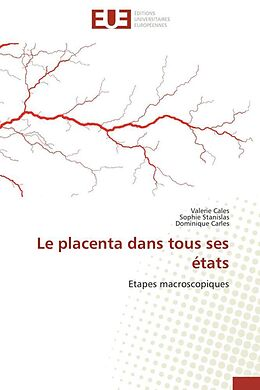 Cover: https://exlibris.azureedge.net/covers/9786/1315/8671/2/9786131586712xl.jpg