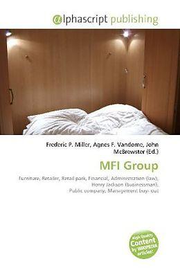 Cover: https://exlibris.azureedge.net/covers/9786/1316/1936/6/9786131619366xl.jpg