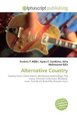 Cover: https://exlibris.azureedge.net/covers/9786/1316/3888/6/9786131638886xl.jpg