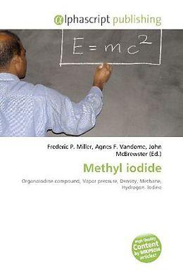 Cover: https://exlibris.azureedge.net/covers/9786/1316/4664/5/9786131646645xl.jpg