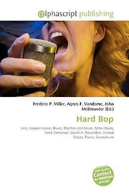 Cover: https://exlibris.azureedge.net/covers/9786/1316/5077/2/9786131650772xl.jpg