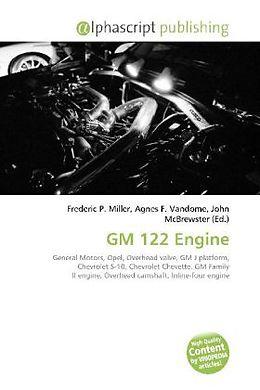 Cover: https://exlibris.azureedge.net/covers/9786/1316/5085/7/9786131650857xl.jpg