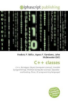 Cover: https://exlibris.azureedge.net/covers/9786/1316/5229/5/9786131652295xl.jpg