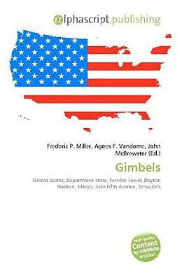 Cover: https://exlibris.azureedge.net/covers/9786/1316/5348/3/9786131653483xl.jpg