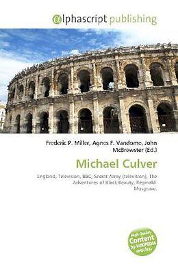 Cover: https://exlibris.azureedge.net/covers/9786/1316/5524/1/9786131655241xl.jpg