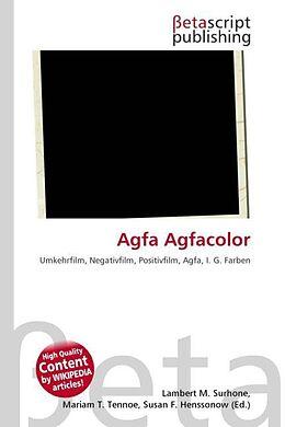 Cover: https://exlibris.azureedge.net/covers/9786/1319/2343/2/9786131923432xl.jpg