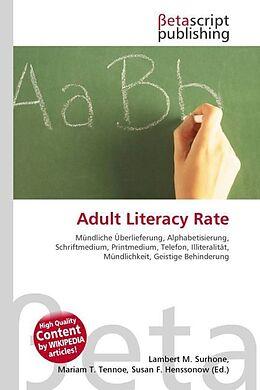 Cover: https://exlibris.azureedge.net/covers/9786/1319/2364/7/9786131923647xl.jpg