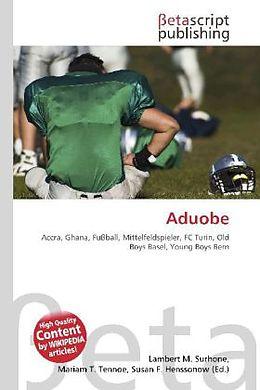 Cover: https://exlibris.azureedge.net/covers/9786/1319/2461/3/9786131924613xl.jpg