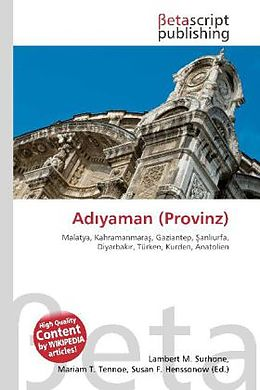 Cover: https://exlibris.azureedge.net/covers/9786/1319/2462/0/9786131924620xl.jpg