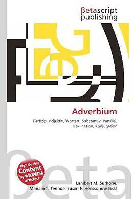 Cover: https://exlibris.azureedge.net/covers/9786/1319/2558/0/9786131925580xl.jpg