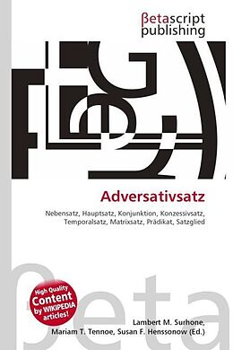 Cover: https://exlibris.azureedge.net/covers/9786/1319/2590/0/9786131925900xl.jpg