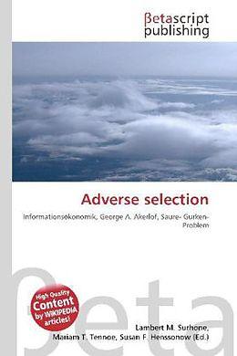 Cover: https://exlibris.azureedge.net/covers/9786/1319/2616/7/9786131926167xl.jpg