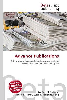 Cover: https://exlibris.azureedge.net/covers/9786/1319/2634/1/9786131926341xl.jpg
