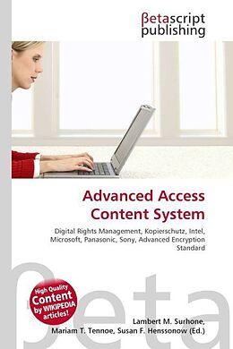 Cover: https://exlibris.azureedge.net/covers/9786/1319/2644/0/9786131926440xl.jpg