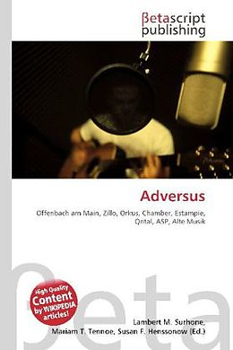 Cover: https://exlibris.azureedge.net/covers/9786/1319/2656/3/9786131926563xl.jpg