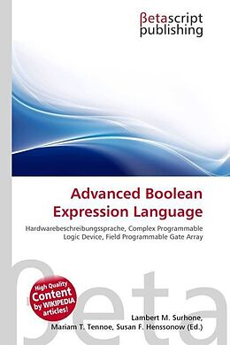 Cover: https://exlibris.azureedge.net/covers/9786/1319/2782/9/9786131927829xl.jpg