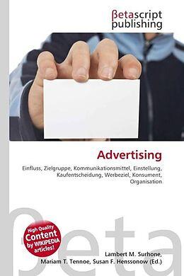 Cover: https://exlibris.azureedge.net/covers/9786/1319/3158/1/9786131931581xl.jpg