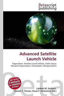 Cover: https://exlibris.azureedge.net/covers/9786/1319/3284/7/9786131932847xl.jpg