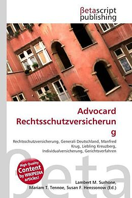 Cover: https://exlibris.azureedge.net/covers/9786/1319/3339/4/9786131933394xl.jpg