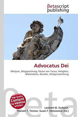 Cover: https://exlibris.azureedge.net/covers/9786/1319/3340/0/9786131933400xl.jpg